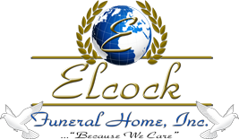 Elcock Funeral Home, Inc.